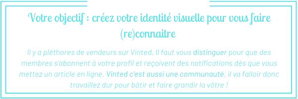Conseils-pour-booster-ses-ventes-sur-Vinted-2