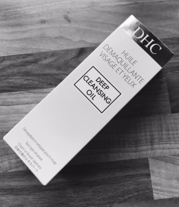 Deep-cleansing-oil-DHC5