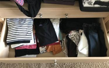 Mission:fiere-de-mon-dressing