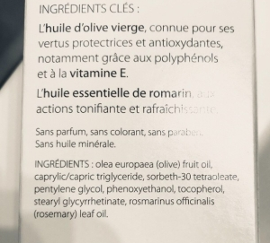 Deep-cleansing-oil-DHC2