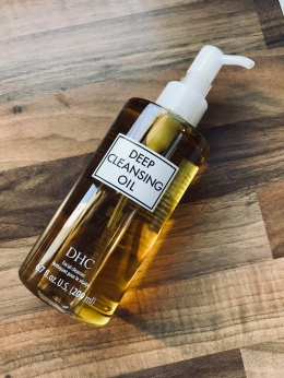 Deep-cleansing-oil-DHC1