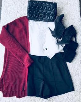 Mission:fière-de-mon-dressing