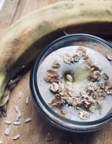 Recette-anti-gaspi:transformez-vos-fruits-périmés-en-cosmétiques-maison