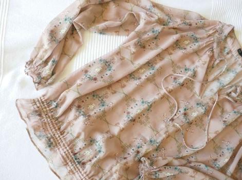 Ma-blouse-fleurie2