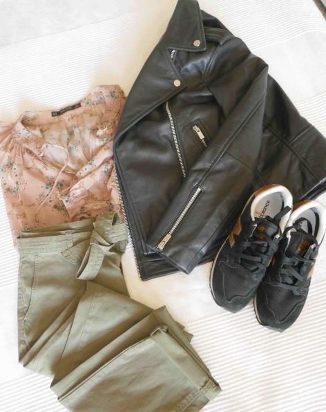 Ma-blouse-fleurie5