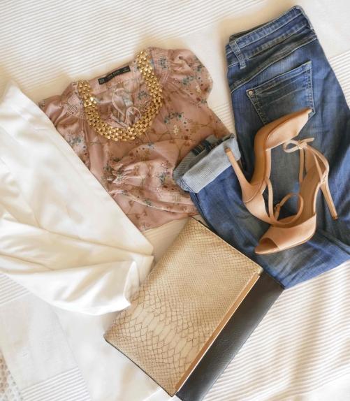Ma-petite-blouse-fleurie5