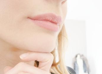 Sauvez ses lèvres de l'hiver