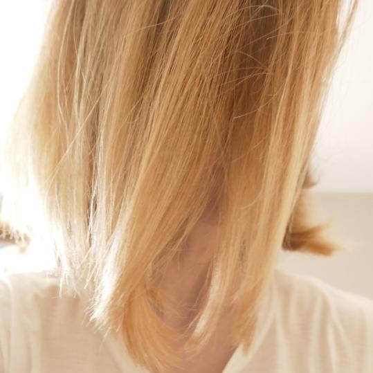 se-laver-les-cheveux-a-la-poudre-de-shikakai1